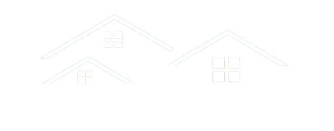 Nhà đất Thanh Huyền